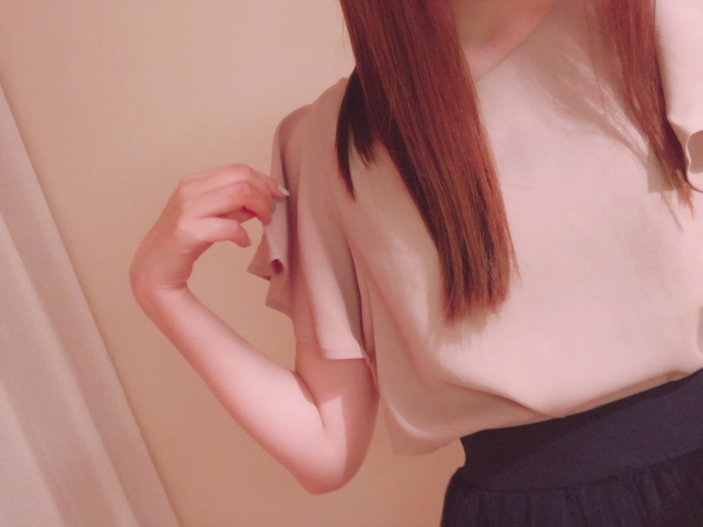 エアークローゼット夏服